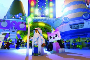 Lego_Movie_Videogame_6
