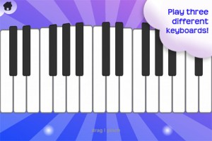 Magic-Piano-By-Smule
