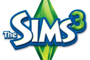 Win The Sims 3