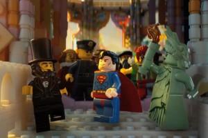 legomovie-superman