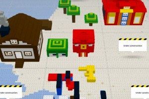 webgl-lego-build-with-chrome-4-1024x577