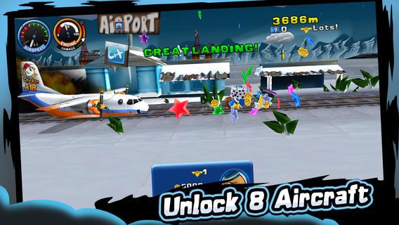 Any Landing 02