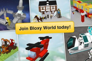 Bloxy World 03