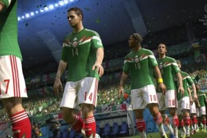 FIFA World Cup Brazil 04