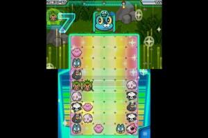 Pokemon Link Battle 01