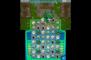 Pokemon Link Battle 02