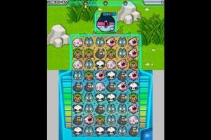 Pokemon Link Battle 04