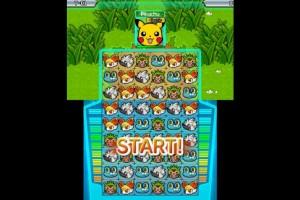 Pokemon Link Battle 05