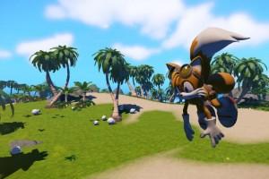 Sonic Boom 02