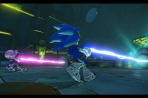 Sonic Boom 03