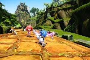 Sonic Boom 04