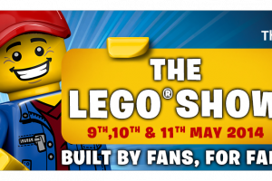The-LEGO-Show-Web-Template