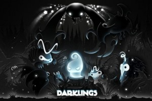 Darklings title