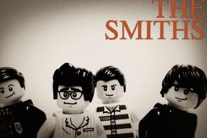 LEGO The Smiths