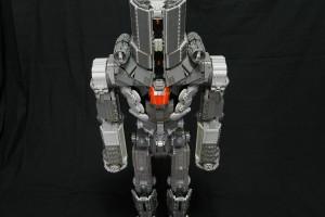 Lego Pacific Rim 01