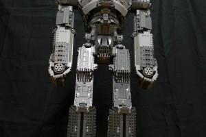 Lego Pacific Rim 02