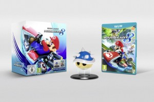 Mario-Kart-8-Limited-Edition