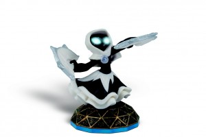 Skylanders_star_strike