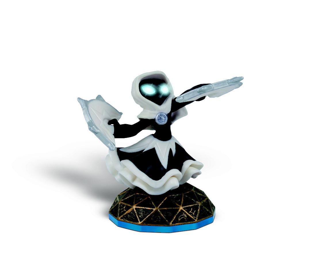 New Skylanders Star Strike figure released today