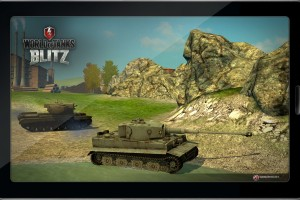 WoT_Blitz_Screens_Combat_Image_03
