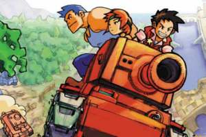 advance_wars_box