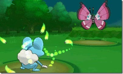 The 10 Best Pok?mon to catch in Pok?mon X and Y