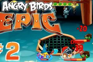fgtv.angrybirdsepic23