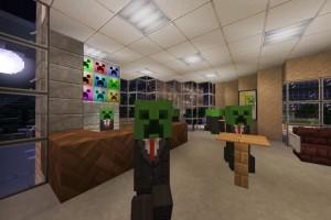 minecraft_city_texture-1