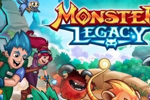 monster-legacy