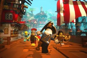 pirate_world_render