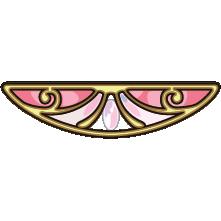 Fairy_Badge
