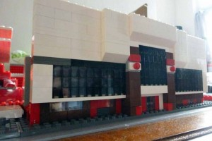 LEGO Anfield 01