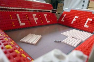 LEGO Anfield 02