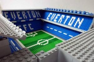 LEGO Goodison Park 04