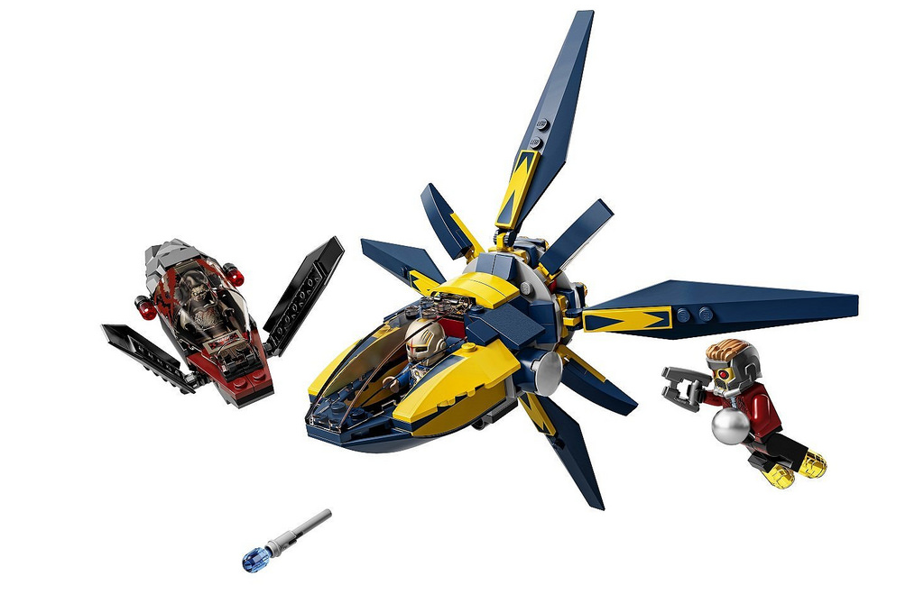 LEGO-Starblaster-Showdown-2