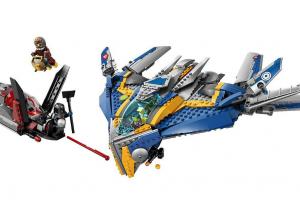 LEGO-The-Milano-Spaceship-Rescue-2