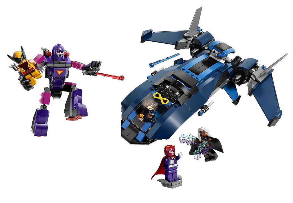 LEGO-X-MEN-vs-The-Sentinel-2