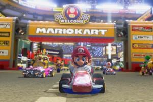Mario_kart_8 03
