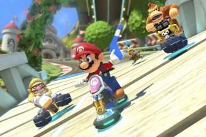 Mario_kart_8 07