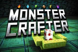 MonsterCrafter 04