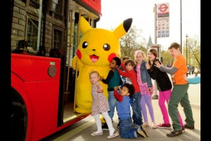 Pikachu bus 01