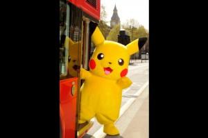 Pikachu bus 02