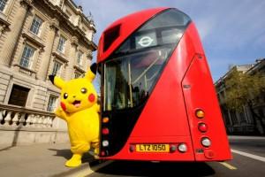 Pikachu bus 03