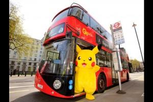 Pikachu bus 04
