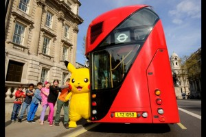 Pikachu bus 05