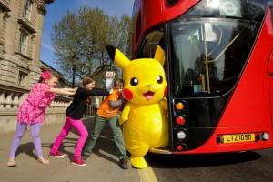 Pikachu bus 06