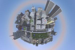 Titan City 02