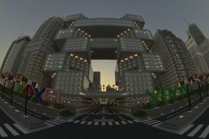 Titan City 06