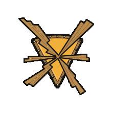 Voltage_Badge