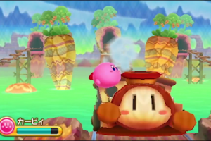 Waddle_Dee_Train_3DS
